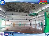 Costruzione prefabbricata multifunzionale per la ginnastica/palestra (SSW-021)