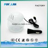 De mini Lucht Revitalisor van het Water van het Blad met de Aansteker van de Kabel USB