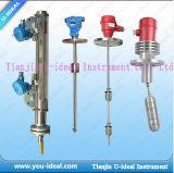 Interruttore livellato del livello del Regolatore-Liquido del livello dell'Trasmettitore-Acqua