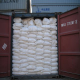 El óxido de zinc en polvo de ZnO /99% de Piensos Fábrica de China