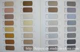 Garment Lining (YTG7350)のための柔らかい190t Polyester Taffeta