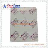 Diamant dentaire neuf Burs (10PCS/packing) de fourniture médicale