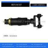 De Schokbreker OEM5010228849 van de Lentes van de Lucht van de cabine Voor de AutoDelen van Renault