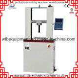 WTY-S10 الالكترونية ضغط معدات اختبار (مكورات خام الحديد)