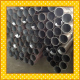 Tubo d'acciaio di ASTM A178 Gr C/tubo d'acciaio