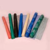 ガラス繊維のレノの編む蚊帳