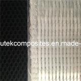 стеклоткань ткани стеклоткани 1200GSM двухосная для гондолы