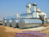 Asphalt-Mischanlage Lb3000 (160T/H)