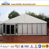 9X9 Commercial Storage Tent