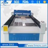 Macchina per incidere ad alta velocità del laser di CNC Fmj1325
