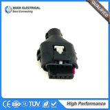 Auto Adaptateur de faisceau de fils du connecteur de la gaine