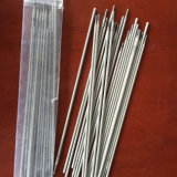Kohlenstoffarmes Steel Welding Electrode (4.0*400mm)
