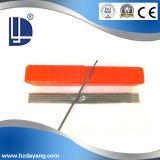Électrode de fer de moulage d'Aws Ecl du constructeur le plus élevé