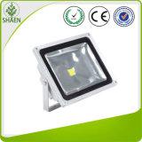 신제품 50W 차 LED 투광램프