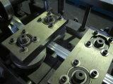 Крен фабрики автоматического машинного оборудования штанги t реальный формируя машину