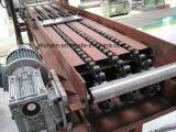 Transportband van de Hoogte van het Staal van de legering de Korte met Hoogste Rol C2080-1LTR