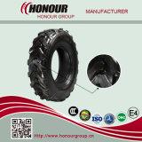 농업 타이어 트랙터 타이어 산업 타이어 (R-4 19.5L-24)