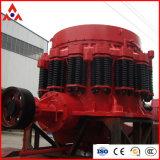 La Cina PY balza frantoio del cono/frantoio di pietra del cono per estrazione mineraria