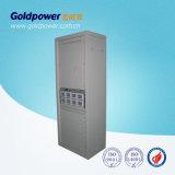 sistema dell'alimentazione elettrica del Governo 400A con il regolatore (sovrabbondanza N+1)