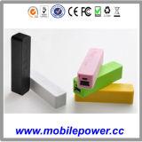 chargeur portatif avec poids léger (bonne120124)