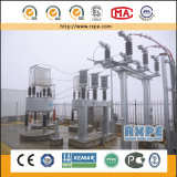 Статический генератор Var, Svg, SVC, TCR, Tsc, Apf, фильтр