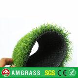Трава моноволокна PP и PE искусственная