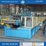 Europees StandaardC Z die Automatische Veranderlijke Purlin Snelheid 15m/Min vormen