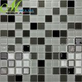 Mais novo suprimento de Mosaico Mosaico de vidro cristal