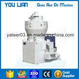 18 -300 Ton / Day Complete Rice Mill / Fresadora