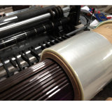 PVC Pet OPP BOPP Film Slitting e Rewinding Machine (JT-SLT-1300)