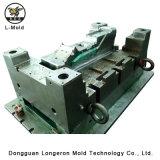 moldeo por inyección de plástico canal caliente estándar lym