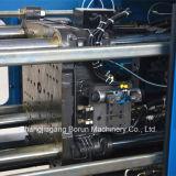 機械/注入機械を作る水プレフォーム
