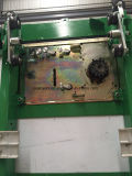 Gru della fune metallica di Xmt del fornitore della Cina con il carrello elettrico