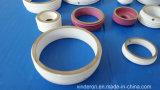 Partes de cerámica modificadas para requisitos particulares con la buena metalización