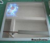Caja de luz LED Espejo mágico