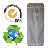 Sacchetto impaccante impaccante non tessuto riciclabile del vestito dell'indumento del sacchetto del vestito