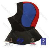 5mm de neopreno traje de buceo para deportes acuáticos