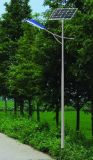 Street solar Light-Ssl17 para Outdoor Lighting