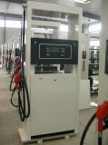 販売Jwin222のための給油所の燃料ディスペンサー
