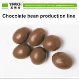 [شكلت] آلة شوكولاطة فاصوليا [بروسسّ لين] شوكولاطة صانع ([قد400/2])