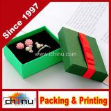 習慣によって印刷される贅沢な宝石箱(140003)