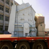 De Machine van de Mijnbouw van China van de Maalmachine van het Effect