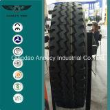 Preiswerter 11r22.5 12r22.5 315/80r22.5 Größen-Reifen des China-Gummireifen-Fabrik-Großverkauf-