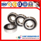 A&F Bearing/Spherical Bearing/Roller bearing/Cylindrical roller bearing NU2209E