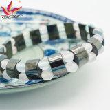 Htb-110 NdFeB magnetische Titanarmbänder