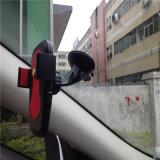 Сильный держатель автомобиля высасывателя для мобильного телефона