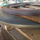 Band Sägeblätter, Holz und Metall zu schneiden