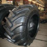 R1 le pneu du tracteur 20.8-38