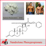 Raw Steroid Testosterone Phenylproprionate Steroids Powder