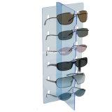 Suporte de monitor para óculos de acrílico personalizados (BTR-E1048)